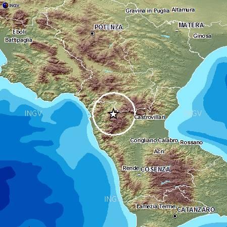 [Immagine: map_loc_t1.jpg]