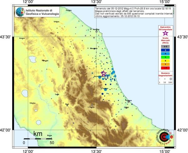 map_loc_tAP5.12.12