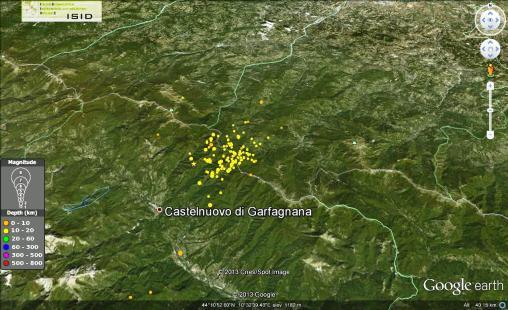 garfagnana26_ore12
