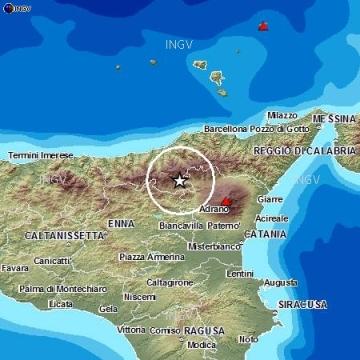map_loc_040112_t