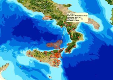 Mappa_Catania06.10.2012