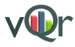 logo-anvur