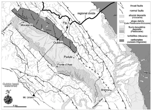 Fig1-geologia