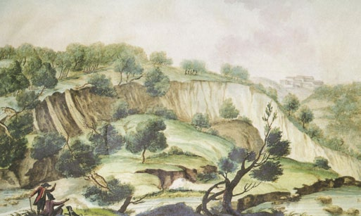 Calabria_1783b