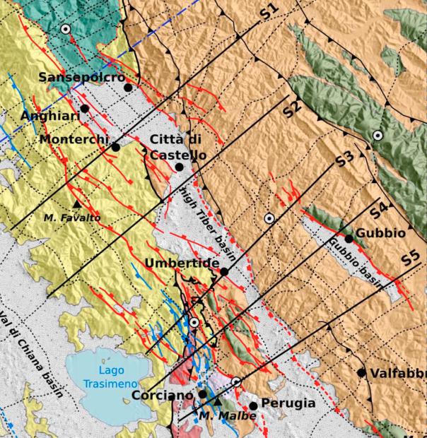 stralcio-mappa-mirabella