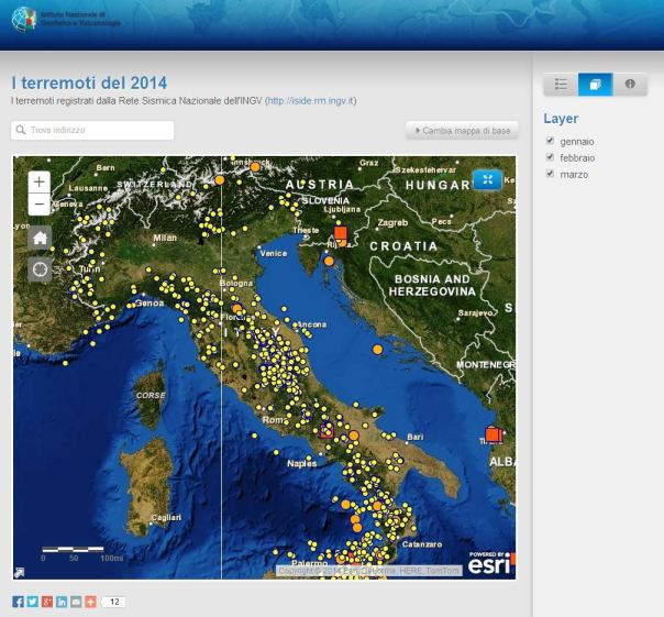 storymap_2014_marzo