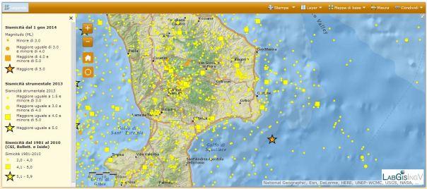 terremoti1981_05.04.14
