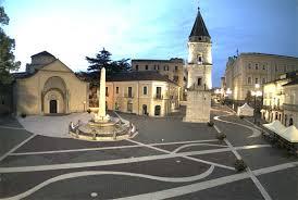 http://www.comunebn.it/webcambn/SantaSofia.php