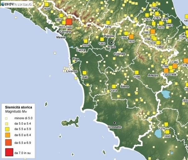 sismicita_storicaTOSCANA2