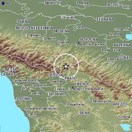 map_loc_t23.01.15