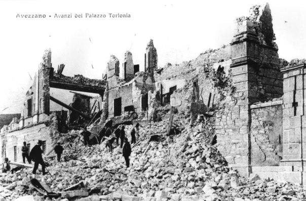 palazzo-torlonia-dopo