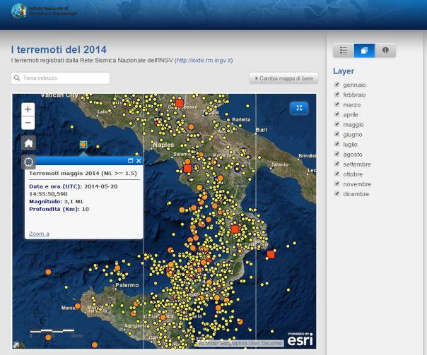 terremoti2014app