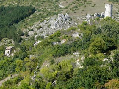 Borgo Sperone