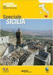 2.Cop_Sicilia