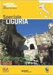 8.Cop_Liguria