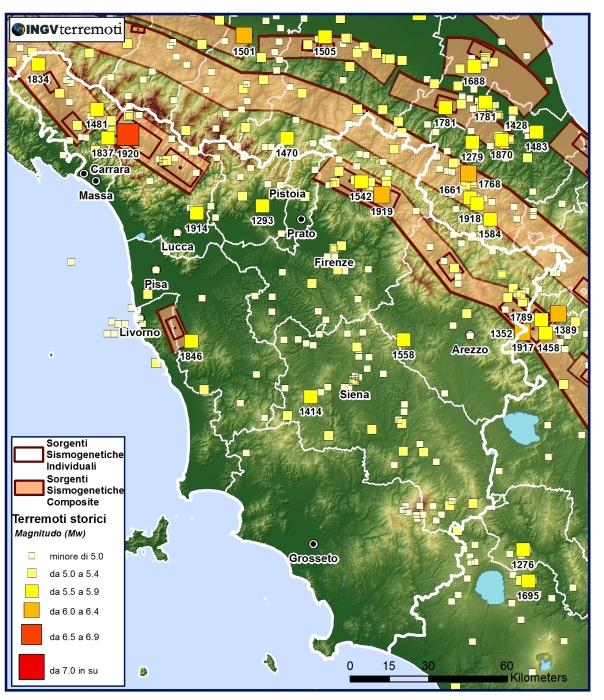 DISS_Toscana
