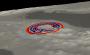 SHAKEMOVIE: Propagazione (preliminare) delle onde sismiche del terremoto del 30 ottobre 2016 ore 07:40 (M6.5)