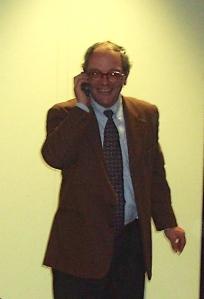 ing2008