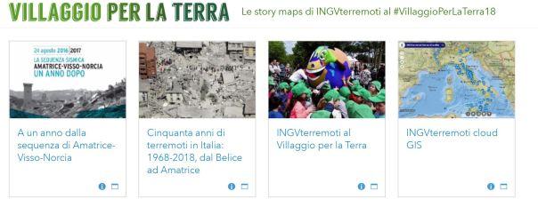 VT_storympas2