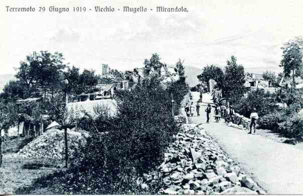 Fig5_Vicchio_Mirandola