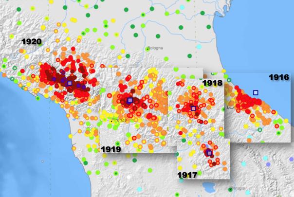 Fig7_terremoti1916-1920