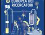 Le iniziative INGV per la notte Europea deiRicercatori